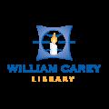 William Carey Library