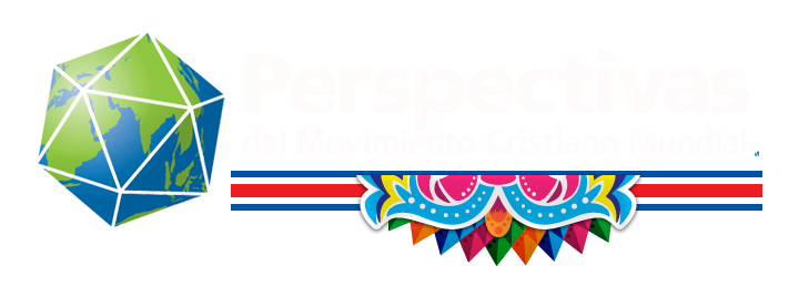 Perspectivas Costa Rica